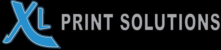 XL Print Solutions