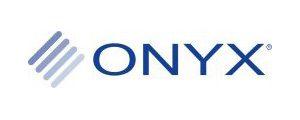 Deze afbeelding heeft een leeg alt-attribuut; de bestandsnaam is Onyx-Logo-300x120.jpg