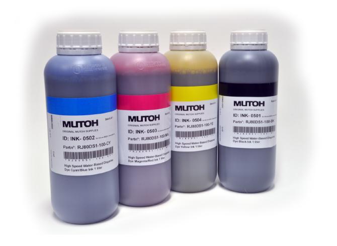 Deze afbeelding heeft een leeg alt-attribuut; de bestandsnaam is Mutoh-DS1-Inkt.png
