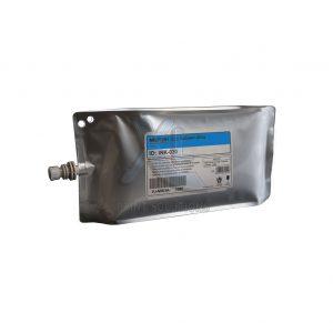 Mutoh Eco Ultra VJ-MSI3A-XX1000