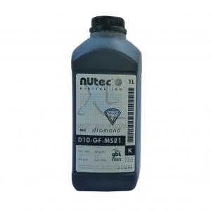 NUtec-D10-GF-MS21 inkt Mutoh