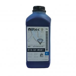 NUtec-D10-GF-MS21-Cyan-1L