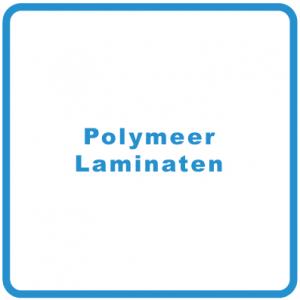 Polymeer Laminaten