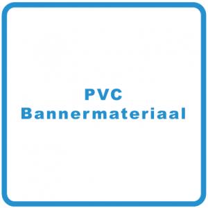 PVC Bannermateriaal