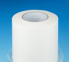 XL500 applicatietape papier