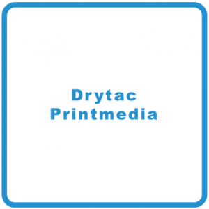 Drytec printmedia
