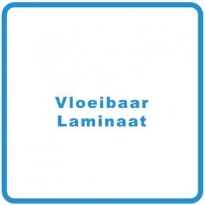 Vloeibaar Laminaat