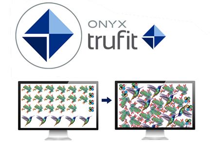 Onyx-trufit