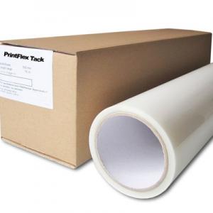 printflex-tack