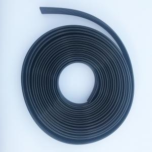 Tubing-6-bonded-3012001694