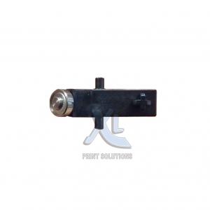 DG-40326-vj-cursor-roller-arm-assy