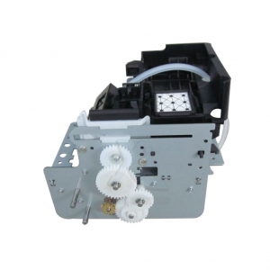 DG41000 Mutoh Maintenance Assy