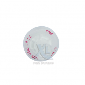 Filter-0.2-micron-13mm-3010109842