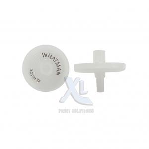Micron-filter-0,2-3010101808