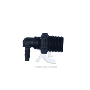 Swivel-Elbow-on-bottom-of-Suction-Nozzle-3010105366