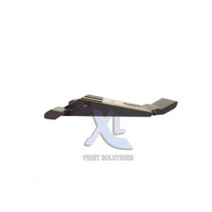 ky-21995-pressurizing-arm