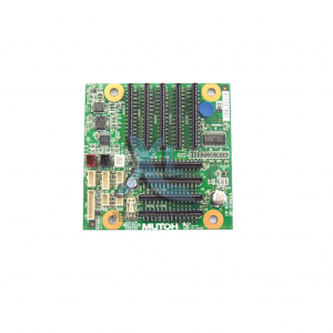 CR-Board-Assy-DG-42959