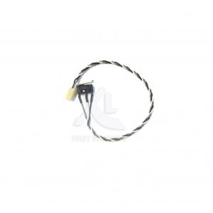 Cover-L-Sensor-Assy-DF-44483