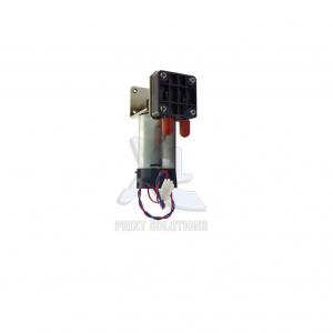 DG-43402-DC-pump-assy