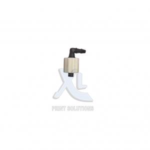 FTG-Luer-elb-white