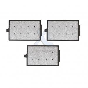 Flushing-box-sponges-3pcs-VJ1948-FB