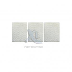 Flushing-sponge-DG-40318