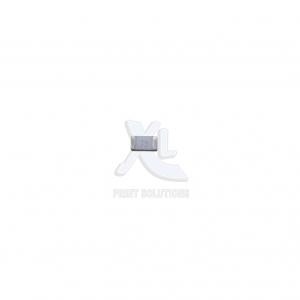 Head-Fuse-1260FA-750mA-MF-5040