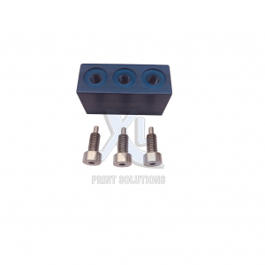 Kit-Carriage-Levelings-Screws-3010105599