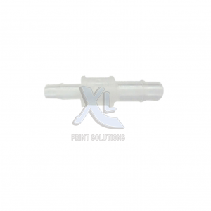 Mini-Fitting-(2,5-3MM)-E-VPI236