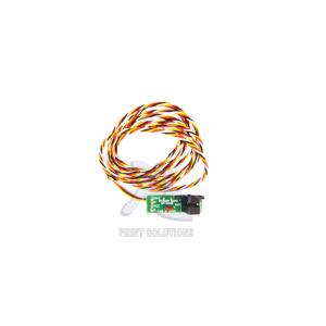 PF-ENC-Assy-DG-41075