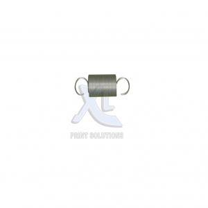Pressure-Spring-1300-DG-49751