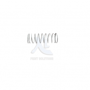 Solenoid-Spring-Assy-DF-49062
