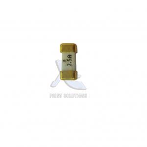 VJ-Fuse-On-Mainboard-2.5A-MF-5051