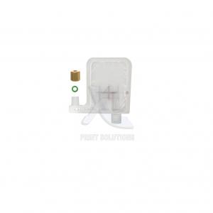damper-mutoh-vj-1604-Oce-CS9060