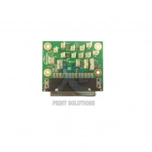 keyboard-pcb-assy-rollfeed-uww-100-alu-ey-80501