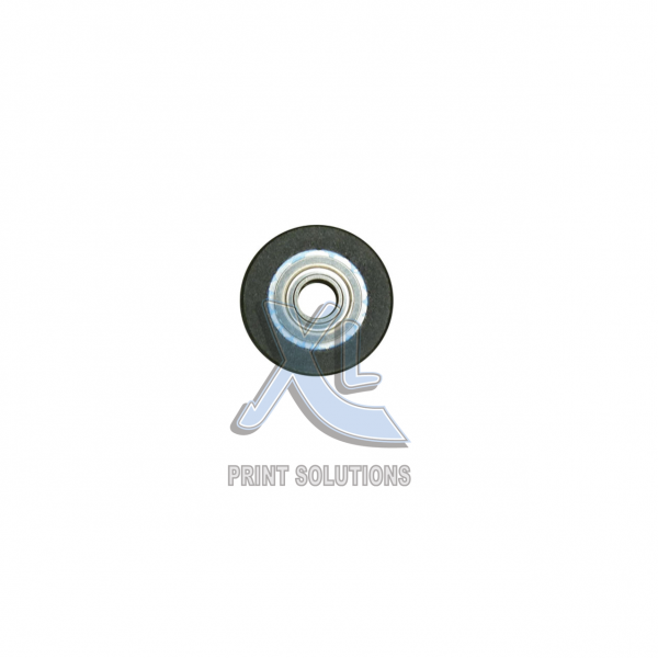 pinch-roller-summa-391-326