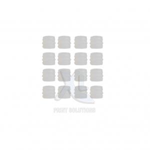 set-of-Cartridge-Bungs-3mm-(16-pcs)-KY-08970