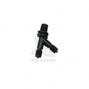 tube-fitting-4mm-3mm-split