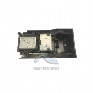 capping-station-Mimaki-M007389