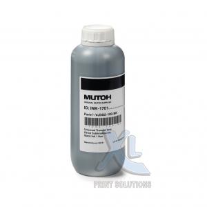 Mutoh VJDS2-100-BK Universal Transfer / Direct Sublimation ink
