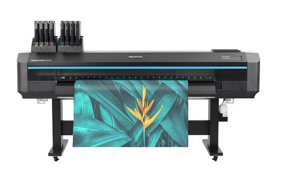 Mutoh XpertJet 1682WR Dye Sublimatie printer