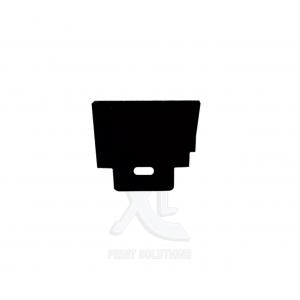 DX4-wiper-black