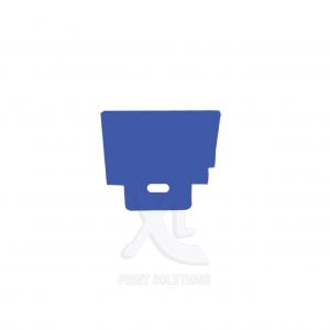 DX4-wiper-blue